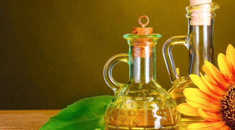ulei-floarea-soarelui