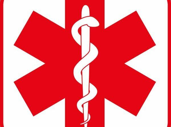 simbol-medical